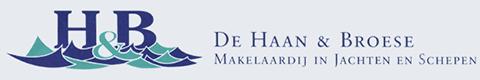 De Haan & Broese